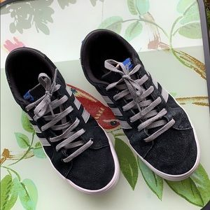 Adidas NEO Park ST Sneakers